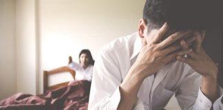 Nguyên nhân, triệu chứng và cách điều trị xuất tinh sớm
