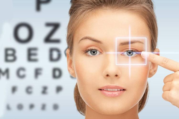 Cách chọn thuốc bổ mắt tốt