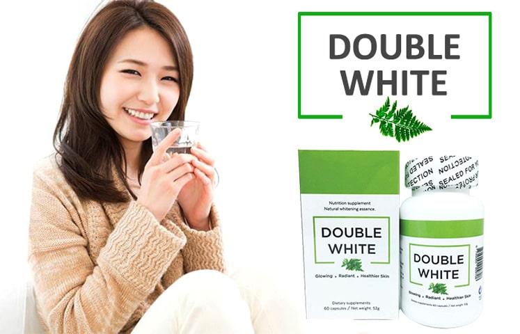 Cách sử dụng Double White