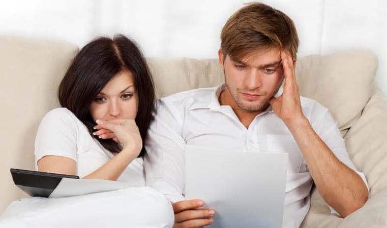 Hiếm muộn ảnh hưởng đến tâm lý vợ chồng
