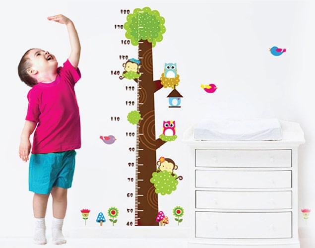 Thuốc tăng chiều cao là gì