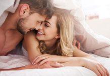 10 cách quan hệ lâu ra