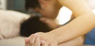 Quan hệ nhiều lần để kéo dài thời gian quan hệ