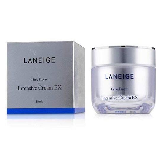 Kem chống lão hóa Laneige Time Freeze Intensive Cream