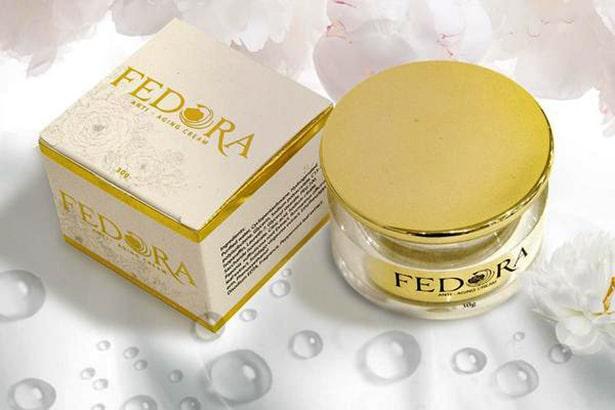 Fedora là gì