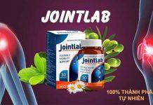 Thuốc Jointlab xương khớp